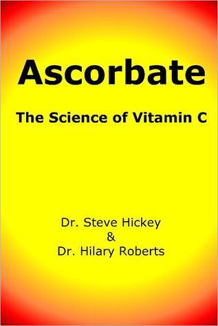 Ascorbate: The Science of Vitamin C