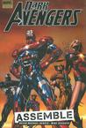 Dark Avengers, Volume 1: Assemble