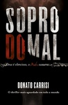 Sopro do Mal by Donato Carrisi