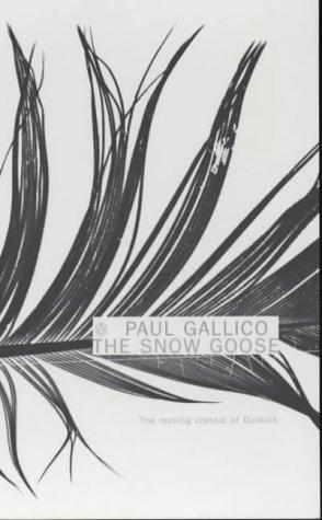 "review the snow goose by paul Camel - the snow goose review: is a conceptual album based on the very sentimental short novella written by paul gallico and named ""the snow goose."