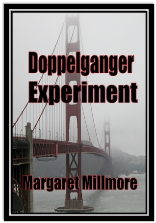 Doppelganger Experiment by Margaret A. Millmore