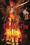 Playing With Fire (Elementally Yours)