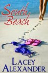South Beach (Hot in the City, #4)