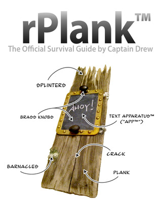 rPlank: The Official Survival Guide