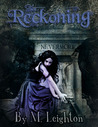 The Reckoning (The Fahllen, #2)