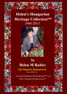 Helen's Hungarian Heritage Collection™