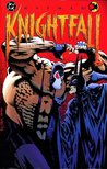Batman: Knightfall, Part 1: Broken Bat