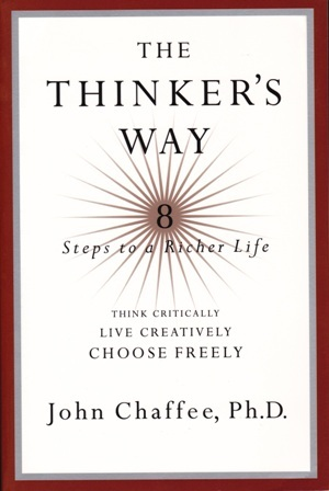 journal of critical thinking