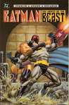 Batman: Ten Nights of the Beast