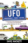 UFO: Unavoidable Family Outing