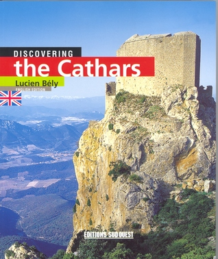 Discovering the Cathars, English Edition