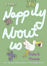 Nappily About Us (Nappily, #7)