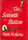 The Seventh Station (Father Dowling, #3)