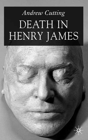 Death in Henry James