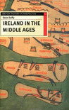 Ireland in the Middle Ages