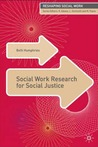 Social Work Research for Social Justice