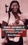 Women's Movements in International Perspective: Latin America and Beyond
