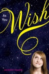 As You Wish (Genies #1)