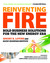 Reinventing Fire: Bold Business Solutions for the New Energy Era