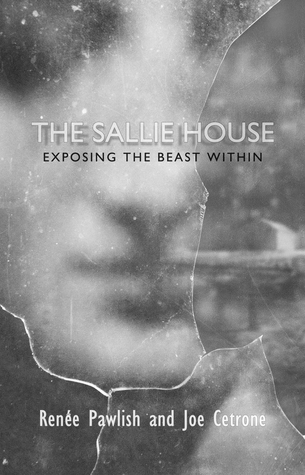 The Sallie House by Renee Pawlish