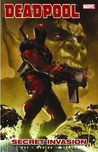 Deadpool, Volume 1: Secret Invasion