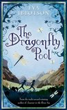 The Dragonfly Pool by Eva Ibbotson