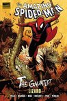 The Amazing Spider-Man: The Gauntlet, Volume 5: Lizard