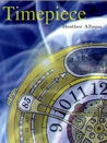 Timepiece (Keeping Time Trilogy #1)