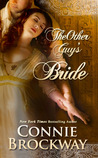The Other Guy's Bride (Braxton, #2)