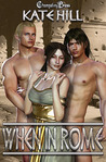 When in Rome (Rough, Tough and Tumble, #3)
