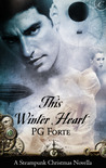 This Winter Heart