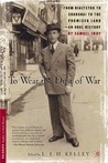 To Wear the Dust of War: From Bialystok to Shanghai to the Promised Land, an Oral History