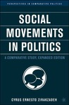 Social Movements in Politics, Expanded Edition: A Comparative Study