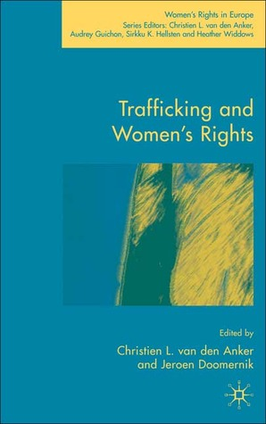 Trafficking and Women's Rights