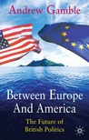 Between Europe and America: The Future of British Politics