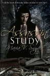 Assassin Study (Study, #1.5)