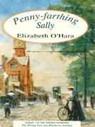Penny-Farthing Sally