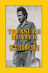 Treasure Hunter: Caches, Curses and Deadly Confrontations