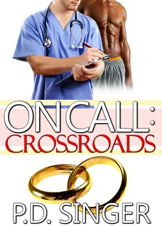 On Call: Crossroads