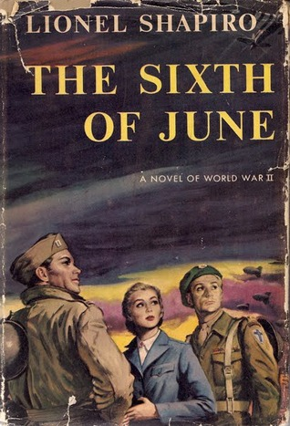 The Sixth of June