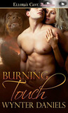 Burning Touch