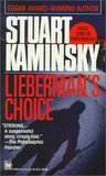 Lieberman's Choice (Abe Lieberman, #2)