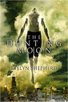 The Hunting Moon (Theo Bourne #1)