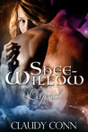 Shee Willow (Legend, #2)