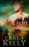 Enduring Light by Carla Kelly