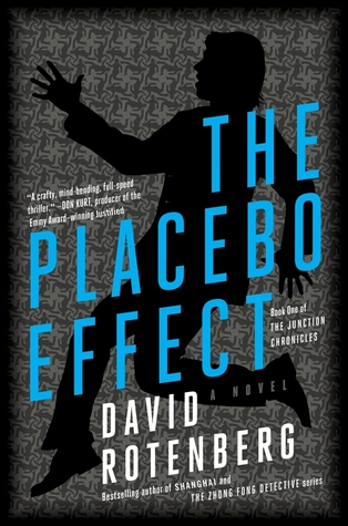 The Placebo Effect by David Rotenberg