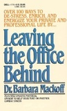 Leaving the Office Behind