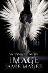 Image (Insight #3; Web of Hearts and Souls #3)