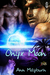 Onyx Moon (1Night Stand, #59; Prides of the Moon, #4)