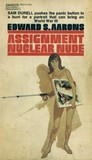 Assignment Nuclear Nude (Sam Durell #27)